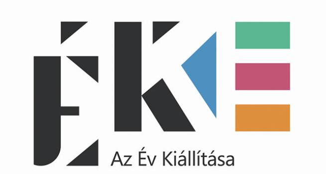 Az Év Kiállítása 2021 jelölést kapta az Egri BORkóstoló