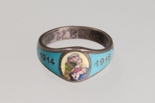 Első világháborús relikviák online